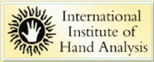 International Institute of Hand Analysis, IIHA, Life Purpose